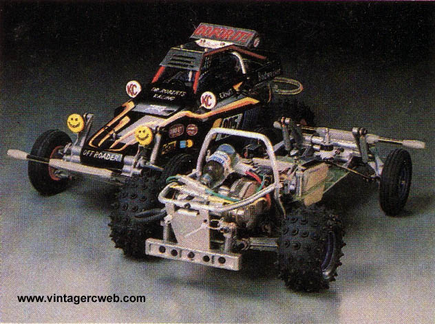 about rc cars with Super Ch on Attachment additionally 000 020op1 as well Attachment besides Attachment further Lost Star Cars Gary Rossingtons 1976.